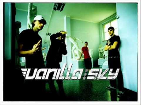 6 come 6 - Vanilla Sky