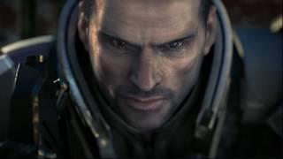Mass Effect   Rise [GMV]