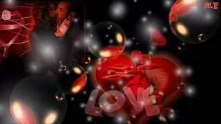 Христос Андрулакис-Обичам те много !!!