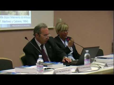 Parte 4.2 - Prof. Carmelo Gentile (Politecnico Milano)