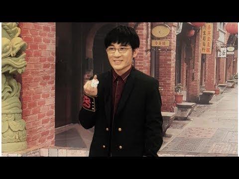 江明學唱紅〈秋意上心頭〉 原主唱竟然是「她」 - 自由娛樂