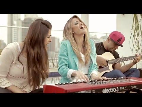 Baixar Luan Santana - Tudo Que Você Quiser (Cover) May e Karen