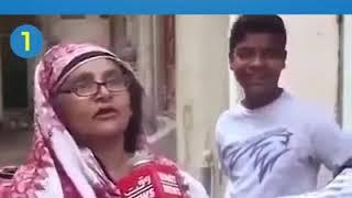Legends of india 2017 | meme kings