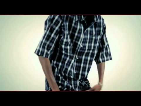 "OL KAINRY-JANGO JACK-YOUSSOUPHA-DANY DAN-TITO PRINCE ""Sachez le""  (by.hableni)"
