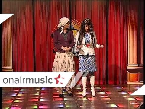 Elhemja, Feridja - BB Poqi - Perralle me Tupan