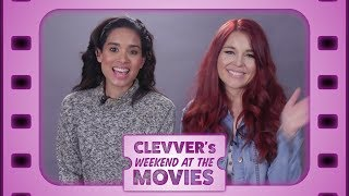 An Announcement from Clevver Style!
