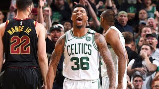 Marcus Smart Re-Signs Celtics $52M 4 Years! Dirk Re-Signs! 2018 NBA Free Agency