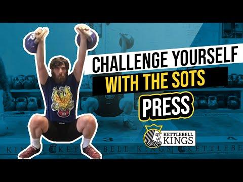 Sots Press
