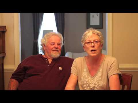 Home & Duct Performance Testimonial II - Bradley Mechanical