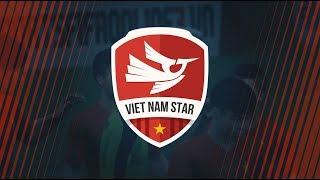 [FIFA Online 3] Offical Trailer: Vietnam Star: Mang Việt Nam vươn ra thế giới