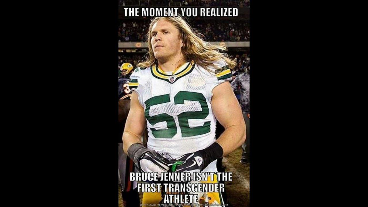 Bears Bay Packers Memes