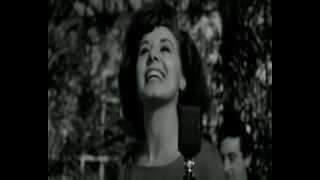 Conchita Velasco — Chica ye ye