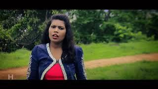 Anupama Vishwakarma/ Rock Sur The Band - Shape Of you