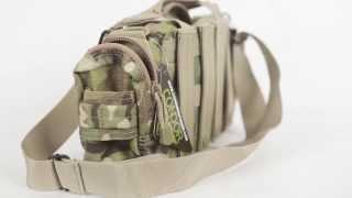 GI Tactical - Condor MOLLE Deployment Bag