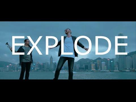 The Anello - Explode