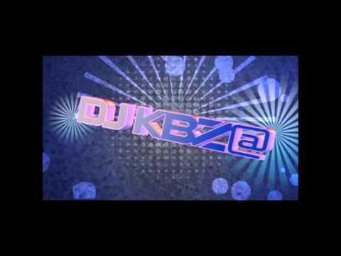 MUEVE ESE CULO PUÑETA   DJ KBZ@ 2013