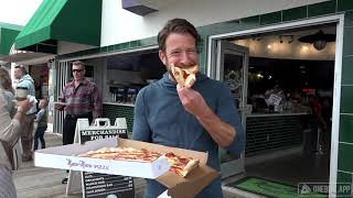 Barstool Pizza Review - Manco & Manco Pizza (Ocean City, NJ)