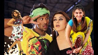 Hansika Motwani Latest Dubbed Movie   New South Dubbed Movie   New Tamil Movie   HD Movie
