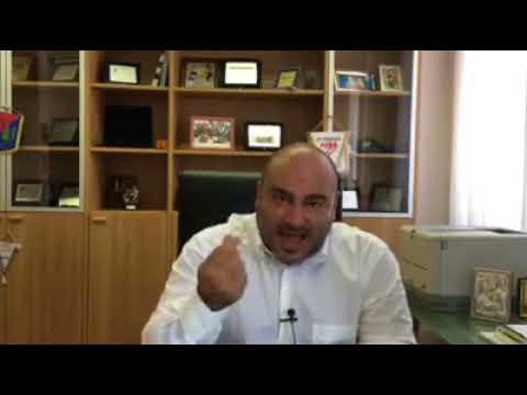 """""""Virginia, senti Adriano tuo"""", la rubrica di Adriano Palozzi – puntata 29"""