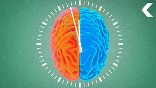 How Bilingual Brains Perceive Time Differently