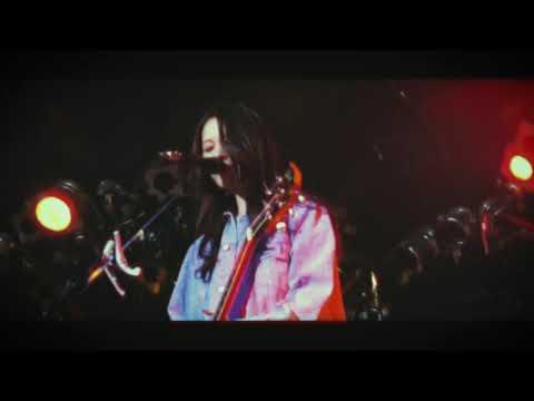 Bray me - 「to UNDERGROUND」 Live ver.