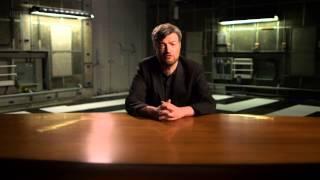 [HD] Charlie Brooker's Weekly Wipe S01E02