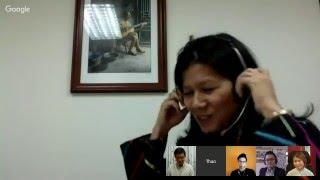 Du học sinh Việt: Ở hay về?