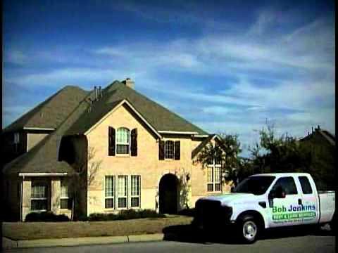 Pest Control San Antonio - Health Risks