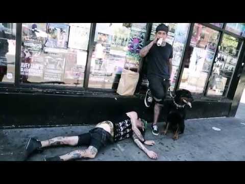Deadkill - Shakes