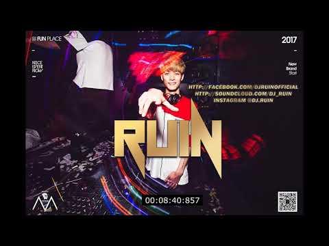 RUIN PRESENT #3 @CLUB HIVE SEOUL : MELBOURNE BOUNCE MIX (최신클럽음악 강남클럽음악 아레나 바운드 옥타곤 버닝썬 디스타 에디트 페이스)