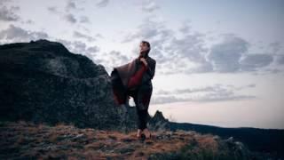 Andy Leech & Justin Jet Zorbas - Reaching The Summit