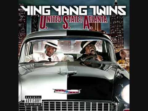 YING YANG TWINS : Dangerous lyrics - LyricsReg.com