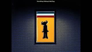 Jamiroquai - Travelling Without Moving (Full Album)