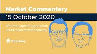 oct-15-2020-stashaway-market-commentary.jpg
