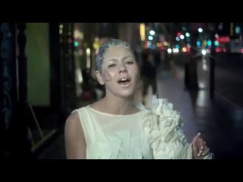 "MARINA AND THE DIAMONDS | ""I AM NOT A ROBOT"" L.A."