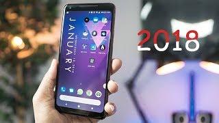 أفضل 20 تطبيق أندرويد لسنة 2018 ستندم إذا لم تقم باستعمالها على ...