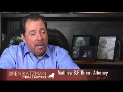 Personal Injury Attorneys  Los Angeles and Southern California