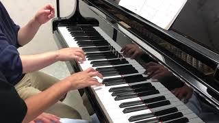 なかむらさおりピアノ教室Youtube動画