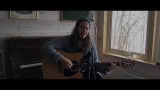 Mick Pedaja - Reflections Live Session @ Saltsjöbaden