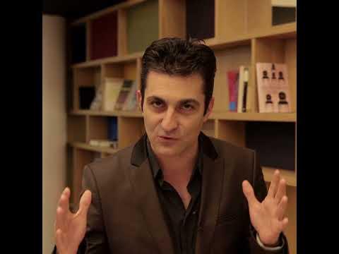 Vidéo de Yves Le Conte