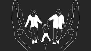 InBrief: Early Childhood Mental Health
