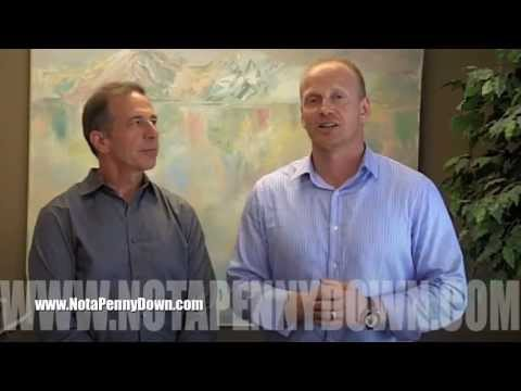 Capital Gains Tax Canada and real estate with Vancouver mortgage broker - Income tax Canada