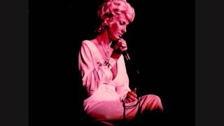 Tammy Wynette-That's Just The Way I Am