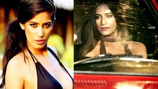 Actress Poonam Pandey arrested for breaking Covid-19 lockd..