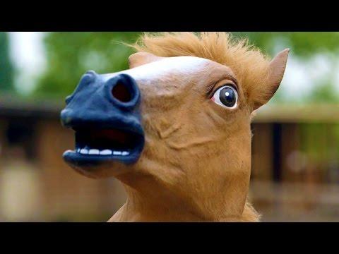 Baixar HORSE