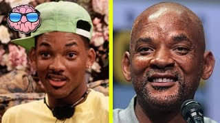 Where Are They Now? Fresh Prince of Bel-Air Cast