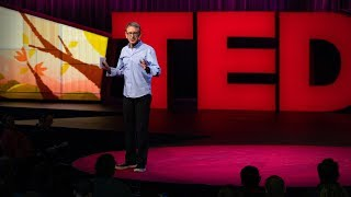 Why the secret to success is setting the right goals | John Doerr