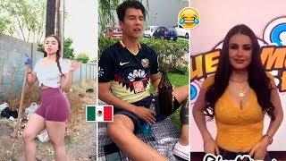 SOLO PARA MEXICANOS🇲🇽 HUMOR VIRAL🚨 MEXICANO