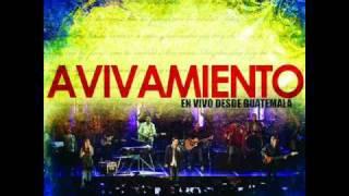 Canto, Danzo ,Salto - Miel san marcos - Avivamiento 2010