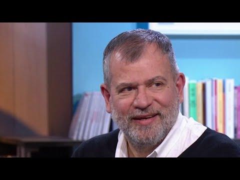 Vidéo de Martin Winckler